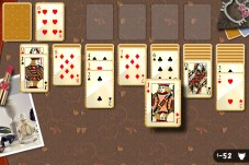 Clickgamer_solitaire_screen_02
