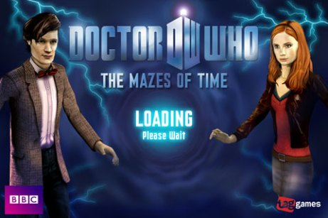Doctor-Who-The-Mazes-of-Time-0