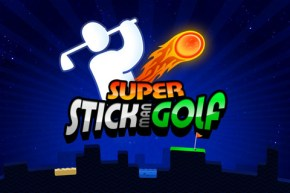 Super-Stickman-Golf-01