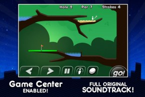 Super-Stickman-Golf-02