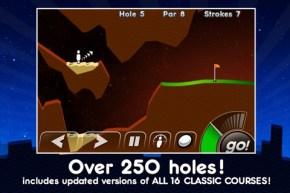 Super-Stickman-Golf-03