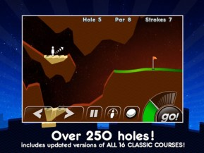 Super-Stickman-Golf-08