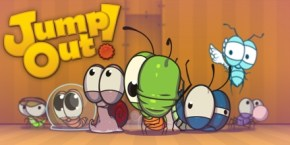 jump-out-banner-440x220--727