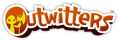 outwitters_logo