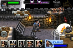Army_of_Darkness_Defense_iPhone_04