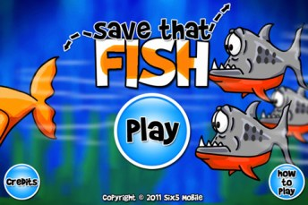 Save-that-Fish-05