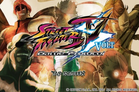 Street-Fighter-IV-Volt-01