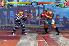Street-Fighter-IV-Volt-02