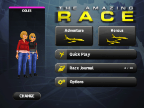 The-Amazing-Race-HD-The-Game-06