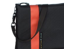 ipad_travelexpress_strap_closeup_lg