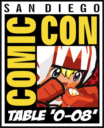 flipriders_sdcc2011_table_O-08