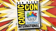 gamesalad-comic-con