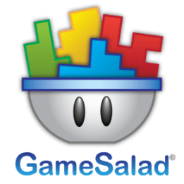 gamesalad_logo-290x290