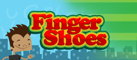 medium-image-278x123_fingershoes
