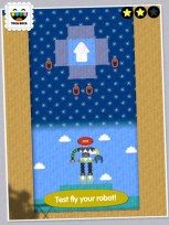 Toca-Robot-Lab-iPad-03