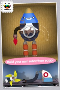 Toca-Robot-Lab-iPhone-01