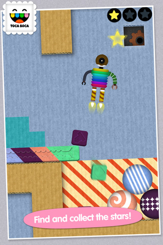 Toca-Robot-Lab-iPhone-04
