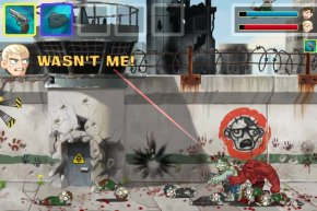 Zombie-Smash-Multiplayer-30