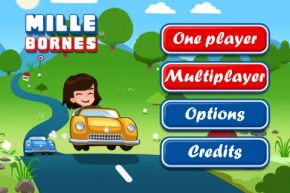 mille-bornes-iphone-01