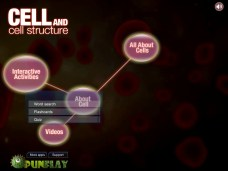 cell_and_cell_structure_02