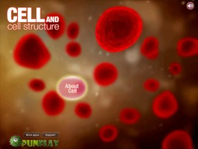 cell_and_cell_structure_09