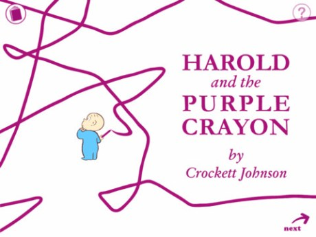 harold_purple_crayon_iPad-01
