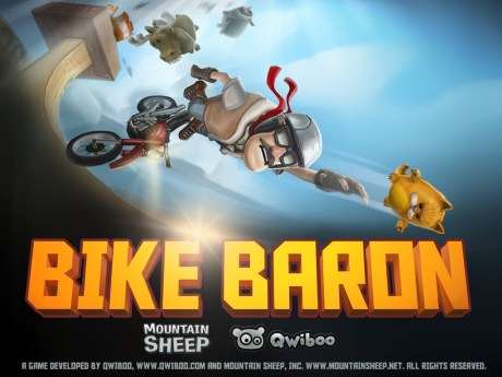 bike-baron_433847884_ipad_01