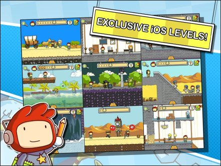 scribblenauts-remix_444844790_ipad_01