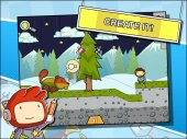 scribblenauts-remix_444844790_ipad_03