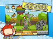 scribblenauts-remix_444844790_ipad_05