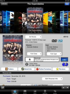 dvd-profiler-for-ios_408455612_ipad_01