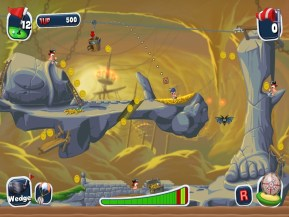 worms-crazy-golf-hd_445619853_ipad_01