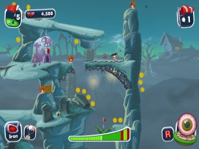 worms-crazy-golf-hd_445619853_ipad_05