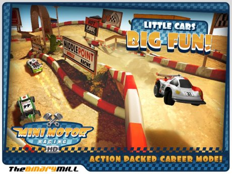 mini-motor-racing-hd-01