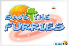save-the-furries!_486895679_01