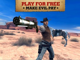 six-guns_447331712_ipad_01