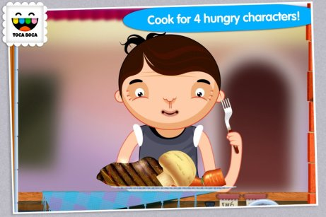 toca-kitchen_476553281_01