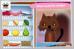 toca-kitchen_476553281_04