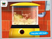 toca-kitchen_476553281_ipad_02