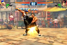 street-fighter-iv-volt_432849519_02.jpg