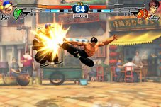 street-fighter-iv-volt_432849519_03.jpg