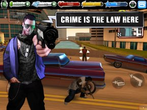 urban-crime_443491512_ipad_03