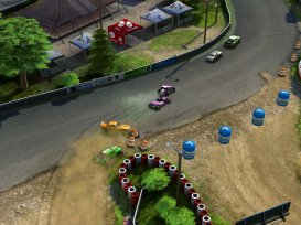 reckless-racing-2_476274173_ipad_01