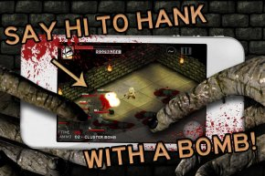thorn-zombie-dungeon-survival_445292868_02