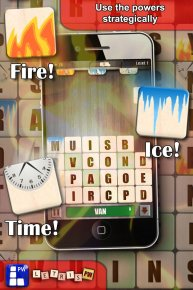 letris-power-word-puzzle-game_495921766_03
