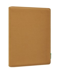 switcheasy-canvas-2012-brown-a
