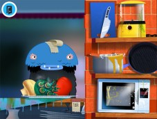 toca-kitchen-monsters-02