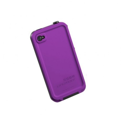 4g-rear-purple-blk_bumper_high-res---110909
