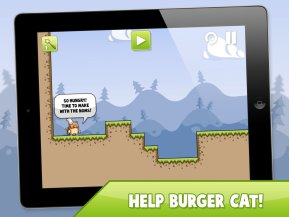burger-cat_510732189_ipad_01.jpg