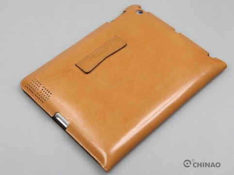 chinao-wheat-3rdgen-ipad-03